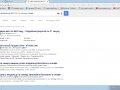 найти надежный электронный ресурс