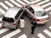 как не платить каско при автокредите