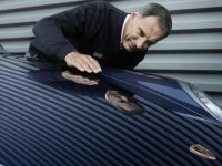 Как проверить машину на кредит