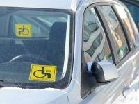Документы для льготы по транспортному налогу