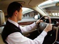 Какие машины не облагаются транспортным налогом