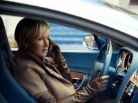 Переоформление автомобиля на жену без снятия с учета