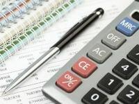 Ставка транспортного налога по регионам в 2016 году