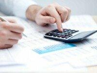 Куда платить транспортный налог юридическим лицам в 2020 году