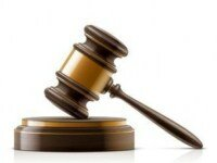 Судебный приказ о взыскании транспортного налога