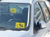 Транспортный налог для инвалидов 1 группы