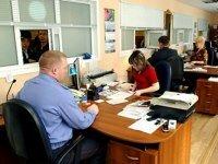 Регистрация автомобиля при смене места жительства