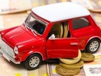 Госпошлина за регистрацию авто на юридическое лицо