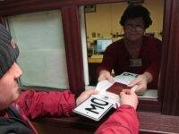 Регистрация в ГИБДД нового автомобиля