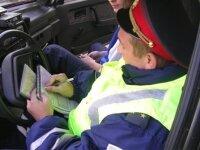 Штраф за просроченное водительское удостоверение