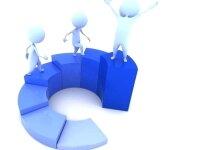 Рейтинг страховых компаний 2017 года по ОСАГО