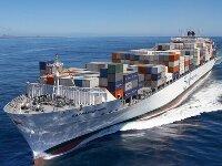 Правила перевозки опасных грузов морским транспортом