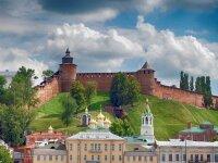 Автоюристы Нижнего Новгорода