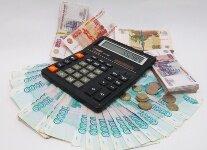 выкупной платеж в лизинге