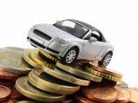 лизинг бу автомобилей для юридических лиц